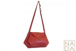 Le borse origami di Nada - thumbnail_5