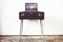 Suitcase desk - thumbnail_5