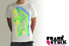 Frank-Stein fall/winter 2011 - thumbnail_5