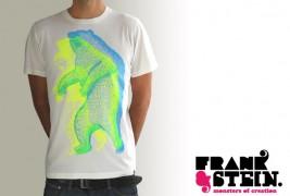 Frank-Stein autunno/inverno 2011 - thumbnail_5