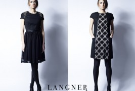 Langner fall/winter 2011 - thumbnail_5