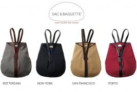 Sac a baguette - thumbnail_6