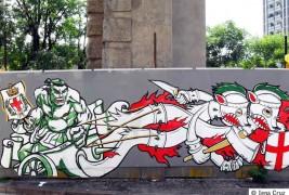Iena Cruz Artista - thumbnail_5