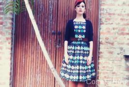 CoseDiRò dresses - thumbnail_5