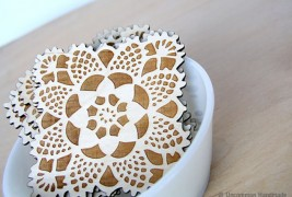 Uncommon Handmade home decor - thumbnail_5