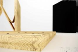Seduta by Tomasz Chmielewski - thumbnail_3