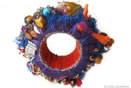 Jolita jewellery - thumbnail_6