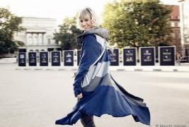 Magda Hasiak autunno/inverno 2011 - thumbnail_6