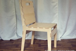 Puzzle chair - thumbnail_6