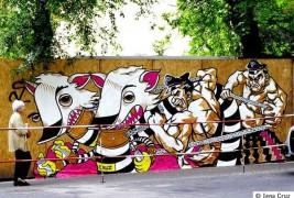 Iena Cruz Artista - thumbnail_6