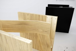 Seduta by Tomasz Chmielewski - thumbnail_2