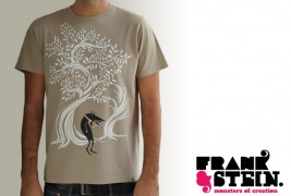 Frank-Stein fall/winter 2011 - thumbnail_8