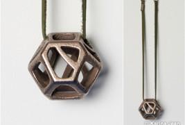 Geometrics - thumbnail_5