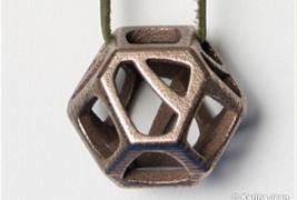 Geometrics - thumbnail_1