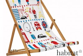 Lizzie Allen for Habitat - thumbnail_1