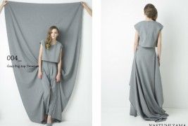 Natsumi Zama fashion designer - thumbnail_1