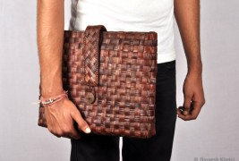 Screwpine handbags - thumbnail_1