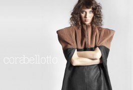 Cora Bellotto fashion designer - thumbnail_1