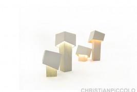 Tagli lamp - thumbnail_1