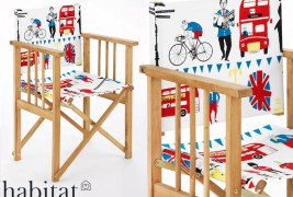 Lizzie Allen for Habitat - thumbnail_2