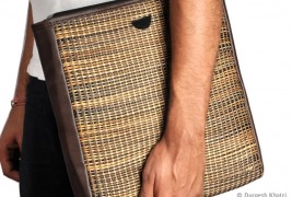 Screwpine handbags - thumbnail_2