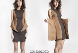 Cora Bellotto fashion designer - thumbnail_2