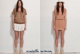 Arabella Ramsay spring/summer 2011 - thumbnail_2