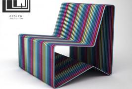 Rebozo chair - thumbnail_2