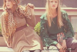 Ambrosia Pitiguil fall/winter 2011 - thumbnail_2