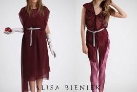 Alisa Bieniek spring/summer 2012 - thumbnail_3