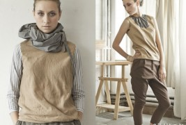 25.3 fall/winter 2011 - thumbnail_3