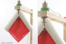 Horca Libanesa Lamp - thumbnail_3