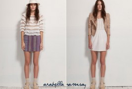 Arabella Ramsay spring/summer 2011 - thumbnail_3
