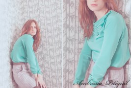 Ambrosia Pitiguil fall/winter 2011 - thumbnail_3