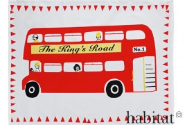 Lizzie Allen for Habitat - thumbnail_4