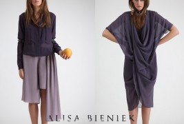 Alisa Bieniek spring/summer 2012 - thumbnail_4