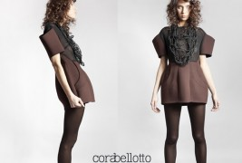 Cora Bellotto fashion designer - thumbnail_4