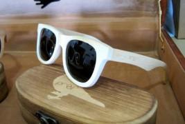 Wooden eyewear - thumbnail_4