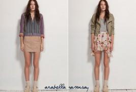Arabella Ramsay spring/summer 2011 - thumbnail_4