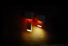 Tagli lamp - thumbnail_4