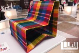 Rebozo chair - thumbnail_4