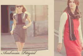 Ambrosia Pitiguil fall/winter 2011 - thumbnail_4