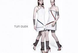 Tufi Duek spring/summer 2012 - thumbnail_5