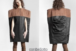 Cora Bellotto fashion designer - thumbnail_5