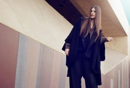 Wiola Wolczynka fall/winter 2011 - thumbnail_5