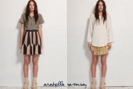 Arabella Ramsay spring/summer 2011 - thumbnail_5