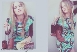 Ambrosia Pitiguil fall/winter 2011 - thumbnail_5