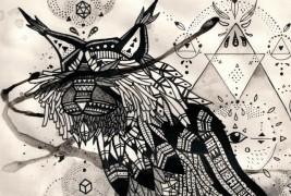 Forest Spirits - thumbnail_6