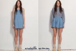 Arabella Ramsay spring/summer 2011 - thumbnail_6