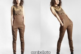 Cora Bellotto fashion designer - thumbnail_6